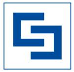 technoform-bautec-logo_ausschnitt_wikicommons