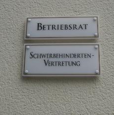 betriebsratschwerbehindertenvertrietung_brauerei_museum_dortmund_wikicommons_cc_230pxl