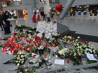 Lufthansa: 2 Jahre nach der Germanwings-Katastrophe