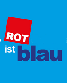 AfD_AidA_rot-ist-blau