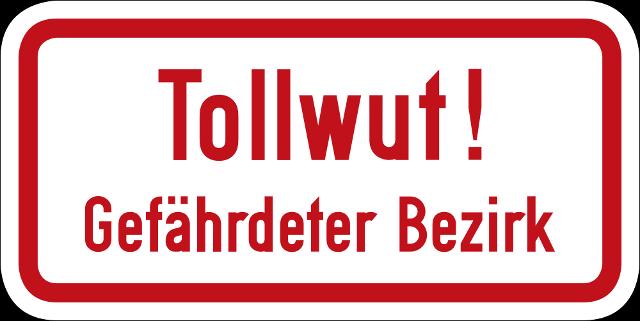 Schwarzer Freitag: Was sind deutsche Horror-Jobs?