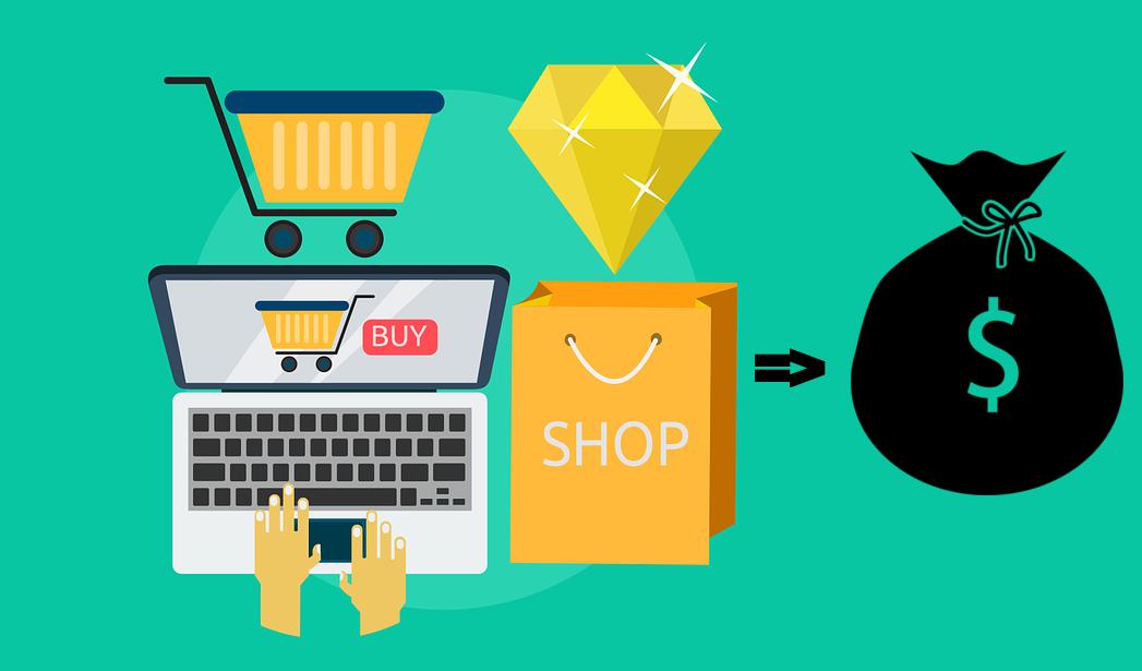 verkauf usa online billiger Verkauf wie kommt man tedi