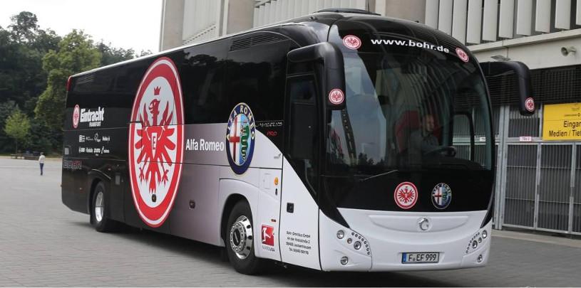 Bohr Omnibus GmbH. Unbezahlte Überstunden + Betriebsratsbehinderung