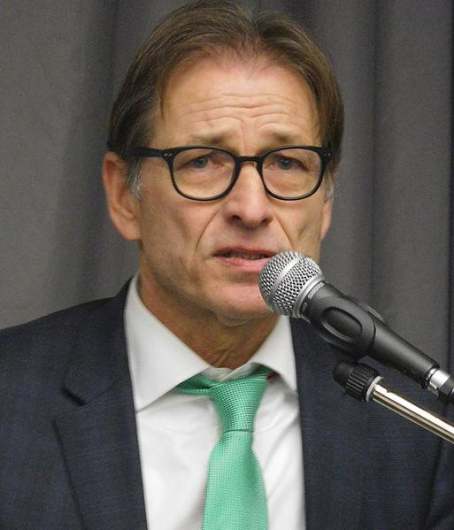 Generalstaatsanwaltschaft Hessen: Betriebsräte schützen!