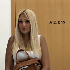 Mobbing: Mona E. vor dem Arbeitsgericht Aachen