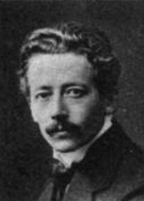 Wilhelm Sollmann