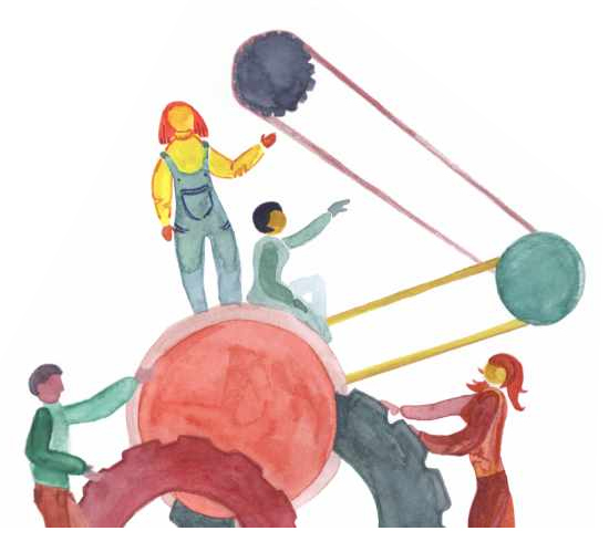 juristisch-politische Fachkonferenz. 20. / 21. Juni 2020 in Berlin. Auch als Webinar!</p> <p>Können Vergesellschaftung oder Übernahme von Betrieben durch die Belegschaft (Workers' buy-out) zu realistischen Mitteln entwickelt werden, um dem Drohszenario der Arbeitsplatzvernichtung entgegen zu treten?</p> <p>WORUM GEHT ES? | PROGRAMM | REFERENT*INNEN - Jetzt anmelden!
