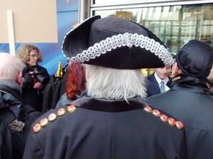08 Piraten vs. TTIP 2