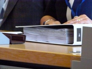 05 Über 5000 Unterschriften gegen TTIP