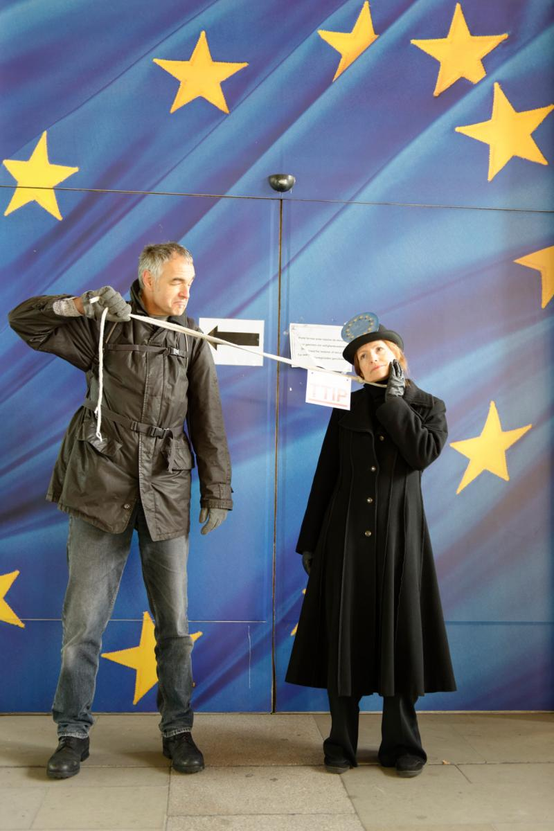 02 Bürger im Würgegriff des TTIP