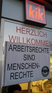 Arbeitsrechte_Menchenrechte