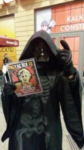 Darth_Vader_koeln