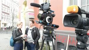Interview_ZDF