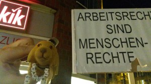 freitag13_streikteckel