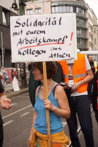 190517_Wombats_Protest_Berlin