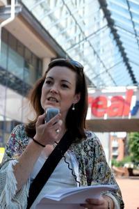 Köln2 Eva-Maria Zimmermann